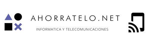 Tiendas en TENERIFE de Informática y pequeños electrodomésticos AHORRATELO.NET. Informática y Telecomunicaciones